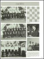 1995 Winder-Barrow High School Yearbook Page 120 & 121