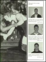 1995 Winder-Barrow High School Yearbook Page 130 & 131