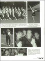1995 Winder-Barrow High School Yearbook Page 148 & 149