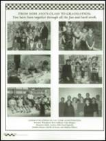 1995 Winder-Barrow High School Yearbook Page 168 & 169