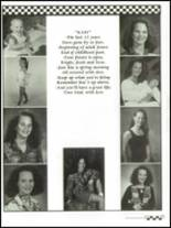 1995 Winder-Barrow High School Yearbook Page 172 & 173