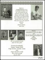 1995 Winder-Barrow High School Yearbook Page 174 & 175
