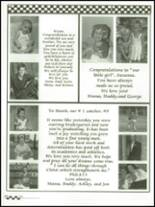 1995 Winder-Barrow High School Yearbook Page 200 & 201