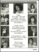 1995 Winder-Barrow High School Yearbook Page 206 & 207