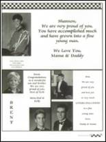 1995 Winder-Barrow High School Yearbook Page 208 & 209