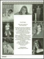 1995 Winder-Barrow High School Yearbook Page 210 & 211