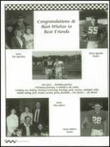 1995 Winder-Barrow High School Yearbook Page 212 & 213