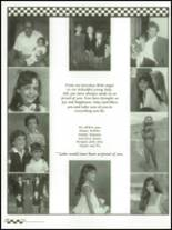 1995 Winder-Barrow High School Yearbook Page 214 & 215