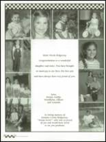 1995 Winder-Barrow High School Yearbook Page 218 & 219
