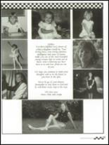 1995 Winder-Barrow High School Yearbook Page 224 & 225