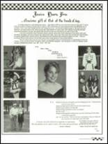 1995 Winder-Barrow High School Yearbook Page 226 & 227