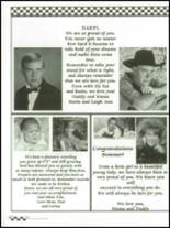 1995 Winder-Barrow High School Yearbook Page 236 & 237