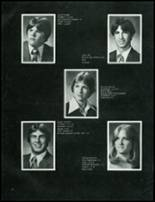1979 Covington-Douglas High School Yearbook Page 18 & 19