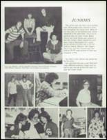 1979 Covington-Douglas High School Yearbook Page 24 & 25