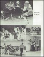 1979 Covington-Douglas High School Yearbook Page 34 & 35