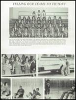 1979 Covington-Douglas High School Yearbook Page 44 & 45
