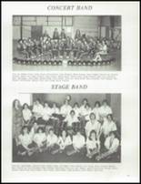 1979 Covington-Douglas High School Yearbook Page 48 & 49