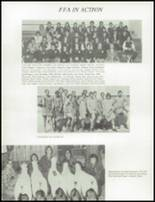 1979 Covington-Douglas High School Yearbook Page 52 & 53