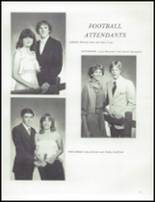 1979 Covington-Douglas High School Yearbook Page 56 & 57