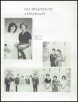1979 Covington-Douglas High School Yearbook Page 64 & 65