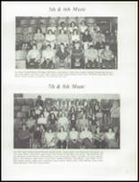 1979 Covington-Douglas High School Yearbook Page 80 & 81