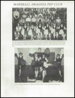 1979 Covington-Douglas High School Yearbook Page 82 & 83