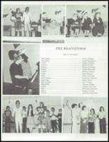 1979 Covington-Douglas High School Yearbook Page 90 & 91