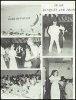 1979 Covington-Douglas High School Yearbook Page 92 & 93