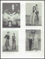 1979 Covington-Douglas High School Yearbook Page 94 & 95