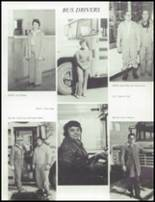 1979 Covington-Douglas High School Yearbook Page 96 & 97