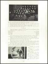 1937 Sterling High School Yearbook Page 22 & 23