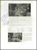 1937 Sterling High School Yearbook Page 38 & 39