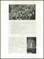 1937 Sterling High School Yearbook Page 78 & 79