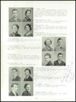 1937 Sterling High School Yearbook Page 96 & 97