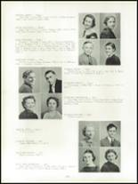 1937 Sterling High School Yearbook Page 98 & 99