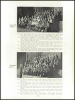 1937 Sterling High School Yearbook Page 102 & 103