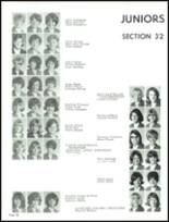 1965 Marin Catholic High School Yearbook Page 42 & 43