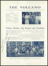 1943 Hornell High School Yearbook Page 70 & 71