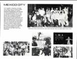 1974 Hamburg High School Yearbook Page 166 & 167