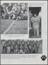 1997 Upton High School Yearbook Page 10 & 11