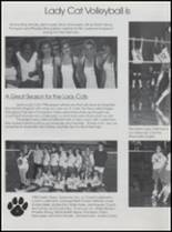 1997 Upton High School Yearbook Page 12 & 13