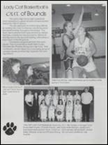 1997 Upton High School Yearbook Page 16 & 17