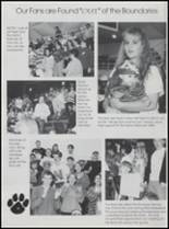 1997 Upton High School Yearbook Page 26 & 27