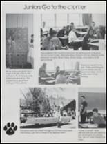 1997 Upton High School Yearbook Page 38 & 39