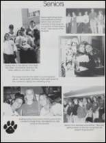 1997 Upton High School Yearbook Page 42 & 43