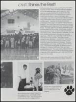 1997 Upton High School Yearbook Page 46 & 47