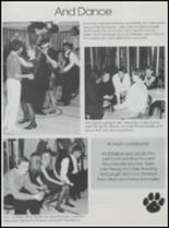 1997 Upton High School Yearbook Page 48 & 49