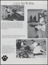 1997 Upton High School Yearbook Page 54 & 55
