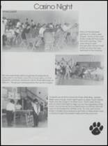 1997 Upton High School Yearbook Page 56 & 57