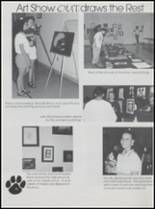 1997 Upton High School Yearbook Page 58 & 59